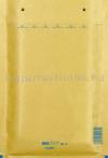 Arofol Classic Légpárnás Boríték, Légpárnás Tasak, Buborékos boríték  6-os barna