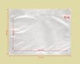 Csomagkísérő tasak, Okmánytasak (Dokufix tasak) C/6 öntapadós