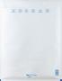 Légpárnás (buborékos) Boríték, Tasak AROFOL 10 - Fehér belméret 345x470 mm, külméret 370x480 mm