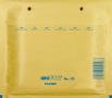 Légpárnás (buborékos) Boríték, Tasak AROFOL CD - Aranybarna belméret 175x165 mm, külméret 200x175 mm